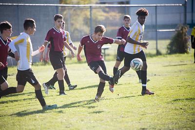 2017-10-18 Juvenile Soccer-5277