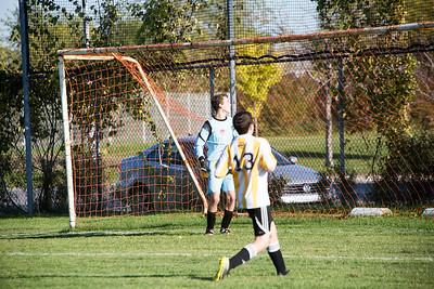 2017-10-18 Juvenile Soccer-5293
