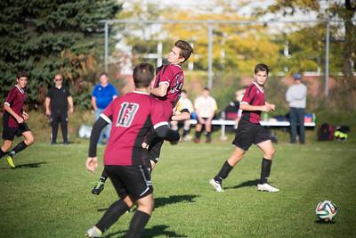 2017-10-18 Juvenile Soccer-5290