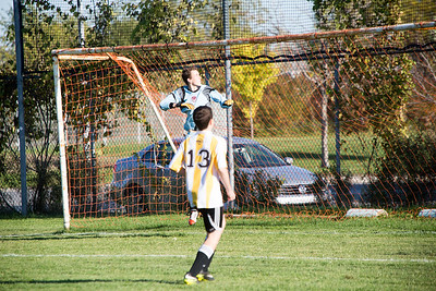 2017-10-18 Juvenile Soccer-5292