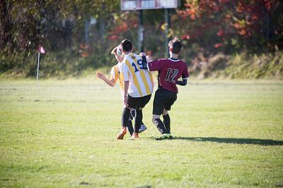 2017-10-18 Juvenile Soccer-5247