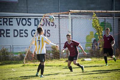 2017-10-18 Juvenile Soccer-5269