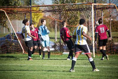 2017-10-18 Juvenile Soccer-5283