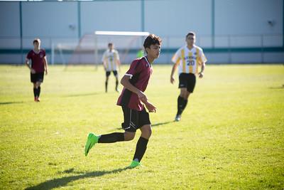 2017-10-18 Juvenile Soccer-5259