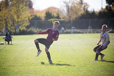2017-10-18 Juvenile Soccer-5250