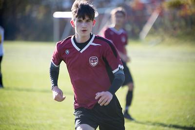 2017-10-18 Juvenile Soccer-5249
