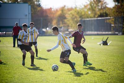 2017-10-18 Juvenile Soccer-5266