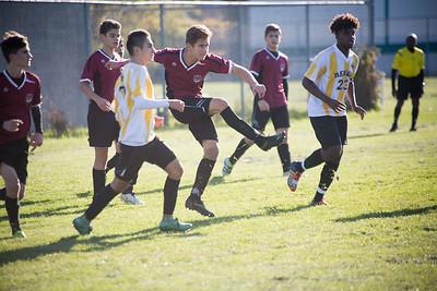 2017-10-18 Juvenile Soccer-5278