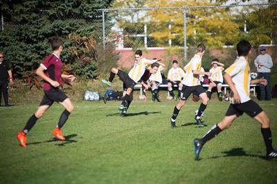 2017-10-18 Juvenile Soccer-5281