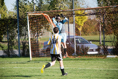 2017-10-18 Juvenile Soccer-5291