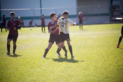 2017-10-18 Juvenile Soccer-5264