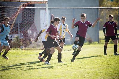 2017-10-18 Juvenile Soccer-5273