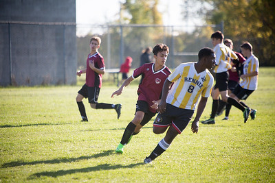 2017-10-18 Juvenile Soccer-5257