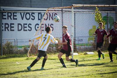 2017-10-18 Juvenile Soccer-5271