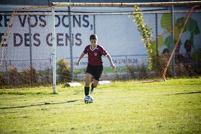 2017-10-18 Juvenile Soccer-5260