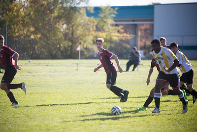 2017-10-18 Juvenile Soccer-5255