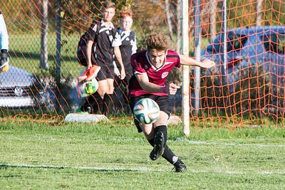 2017-10-18 Juvenile Soccer-5299