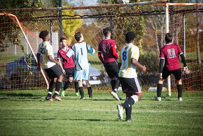2017-10-18 Juvenile Soccer-5282