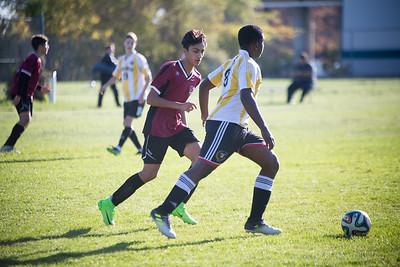 2017-10-18 Juvenile Soccer-5258