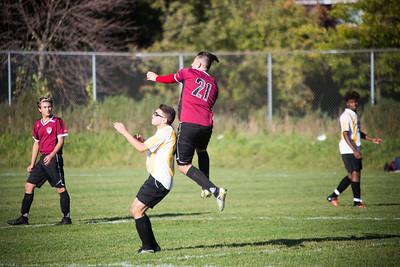 2017-10-18 Juvenile Soccer-5285