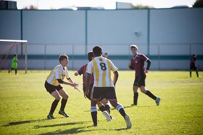 2017-10-18 Juvenile Soccer-5253