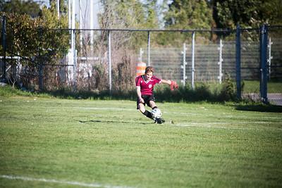 2017-10-18 Juvenile Soccer-5284