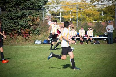 2017-10-18 Juvenile Soccer-5280