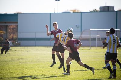 2017-10-18 Juvenile Soccer-5254