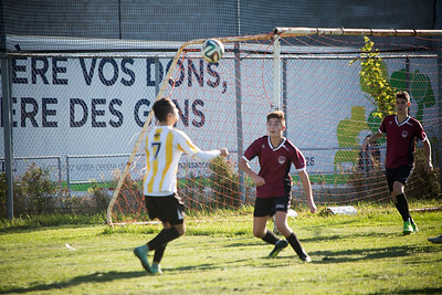 2017-10-18 Juvenile Soccer-5270