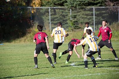 2017-10-18 Juvenile Soccer-5296