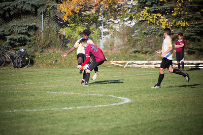 2017-10-18 Juvenile Soccer-5288