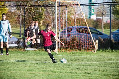 2017-10-18 Juvenile Soccer-5298