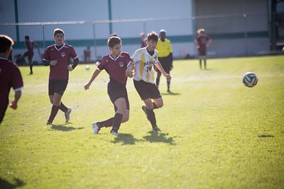 2017-10-18 Juvenile Soccer-5263