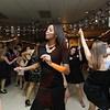 Cabrini Ring Dance<br /> 9.8.17<br /> Photo: Tyler Kaufman/©2017