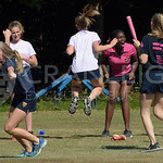 Rounders Lower Vth House Matches, June 29 2018
