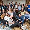 BB&N Class of 2013 5th Reunion