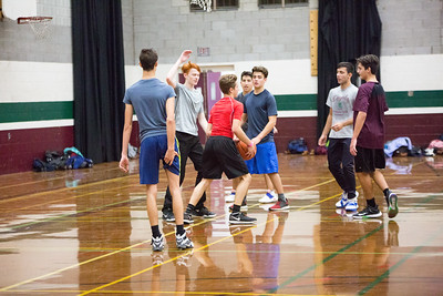 2017-10-17 Lunch Basketball-4967