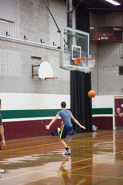 2017-10-17 Lunch Basketball-4946