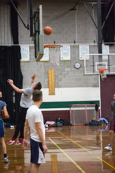 2017-10-17 Lunch Basketball-4948