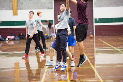 2017-10-17 Lunch Basketball-4956