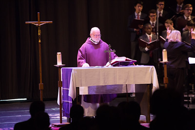 2017-11-27 Advent Liturgy-4236