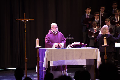 2017-11-27 Advent Liturgy-4231