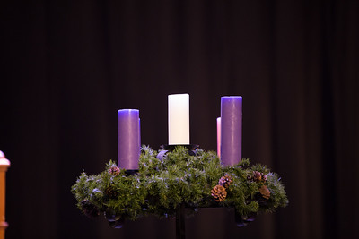 2017-11-27 Advent Liturgy-4209