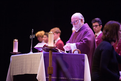 2017-11-27 Advent Liturgy-4247