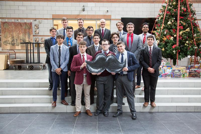 2017-11-30 Movember-4890