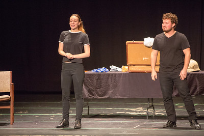 2017-12-04 French Play-5539