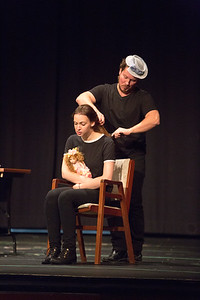 2017-12-04 French Play-5579