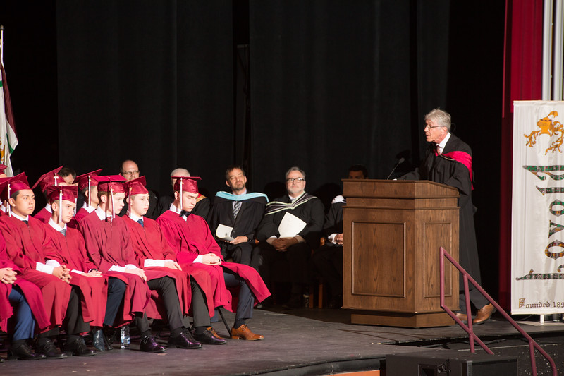 2018-06-21 Convocation-8587
