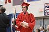 05-20-18_Graduation-139-GA