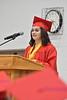 05-20-18_Graduation-324-AC